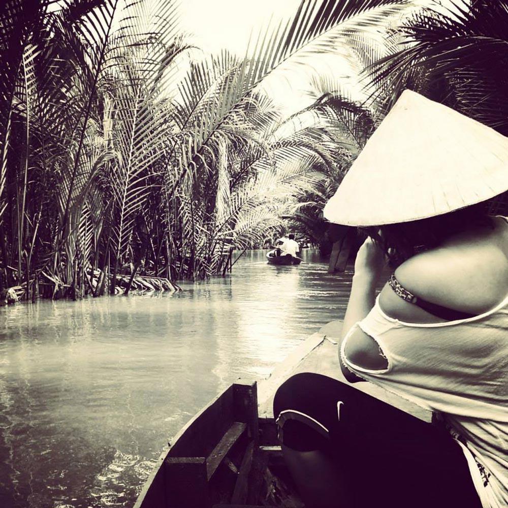 aus.is, vietnam