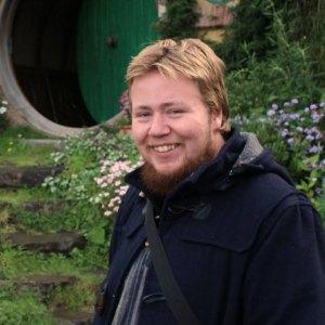Hans Hektor Hannesson