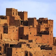 Marokkó, aus.is