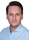 Brynjar Örn Svavarsson